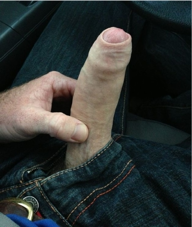 Worn out cock, anettw haven nude